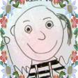 Profilový obrázek Kájův profil