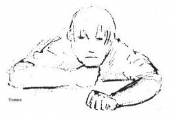 Profilový obrázek kakanec
