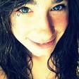 Profilový obrázek -kakuna-