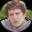 Profilový obrázek Kalista Robert