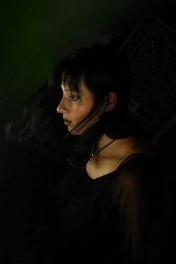 Profilový obrázek Kalisto007