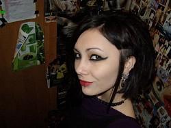 Profilový obrázek Kall