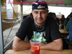 Profilový obrázek Kalousek70