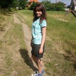 Profilový obrázek Kamíí