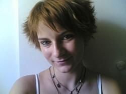 Profilový obrázek Kamikadzzze