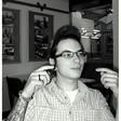 Profilový obrázek Kamil 182