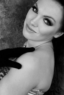 Profilový obrázek Kamila Nývltová