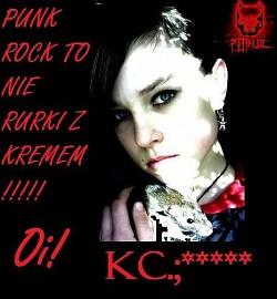 Profilový obrázek Kamila Zych