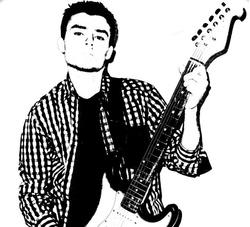 Profilový obrázek K4MI