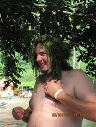 Profilový obrázek Kancisko