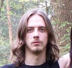Profilový obrázek Kane-Tears Of Rain