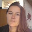 Profilový obrázek KanibalkaMiki