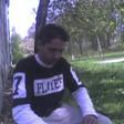 Profilový obrázek kapsar226