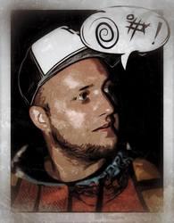 Profilový obrázek Kařa
