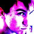 Profilový obrázek Karan
