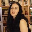 Profilový obrázek Karča-Qwe