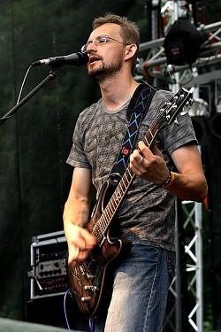 Profilový obrázek Karel Krkoška