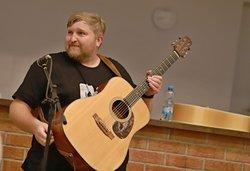 Profilový obrázek Karel Malcovský