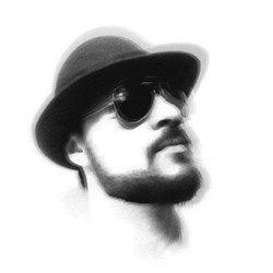 Profilový obrázek Karel Vošta