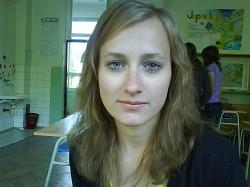 Profilový obrázek kargi
