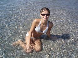 Profilový obrázek Karineshka