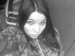 Profilový obrázek karineska