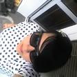 Profilový obrázek karin_MT