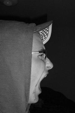 Profilový obrázek Carlo Cartman
