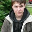 Profilový obrázek KarlososaK