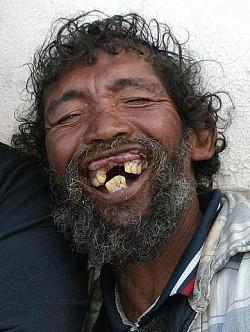 Profilový obrázek Karloss