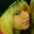 Profilový obrázek Karollečká^^