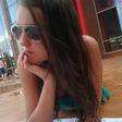 Profilový obrázek Caroline :3