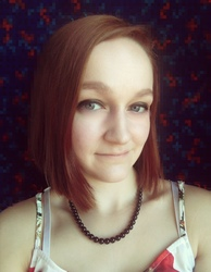 Profilový obrázek Karolilinka