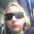 Profilový obrázek Karolína Karlítos