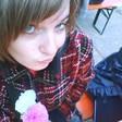 Profilový obrázek Karolllka :-)