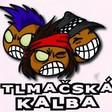 Profilový obrázek Kaščák-Tlmačská KALBA