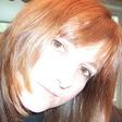 Profilový obrázek Kasule