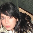 Profilový obrázek KATA23