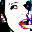 Profilový obrázek kata-lil