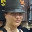 Profilový obrázek Katarin