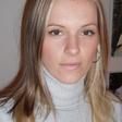 Profilový obrázek kate3k