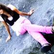 Profilový obrázek KatEe_