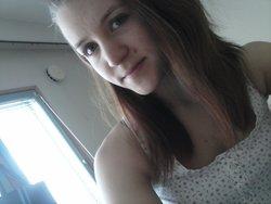 Profilový obrázek Katei