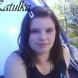 Profilový obrázek Kateřina Brádlová