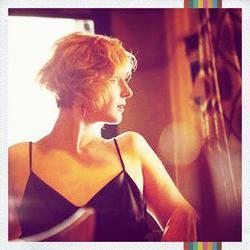 Profilový obrázek KateřinaG