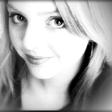 Profilový obrázek KaterinaMa