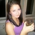 Profilový obrázek Kateřina Šálková