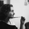 Profilový obrázek Kateřina Sochací