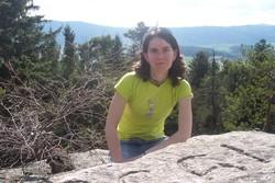 Profilový obrázek Tanaceta