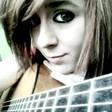 Profilový obrázek Katerine